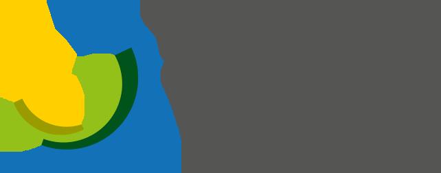 TrustWorks Global